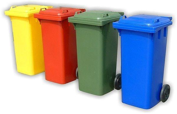 Pescina, Scamolla: 'Cresce la differenziata, scende la tassa sui rifiuti'