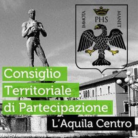 Consigli territoriali L'Aquila, eletti i consiglieri da affiancare a presidenti