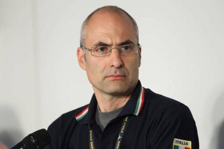 Danni maltempo: fondi della Protezione Civile anche in Abruzzo