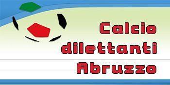 Risultati 24ª giornata Serie D girone F
