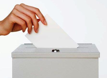 Avviso per i cittadini in quarantena della provincia di Chieti che intendono esercitare il diritto al voto