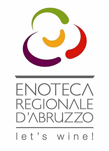 Enoteca regionale, pubblicato avviso per la gestione commerciale