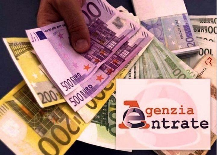 Pescara, evasione fiscale per un milione di euro: operazione dell'Ufficio Dogane