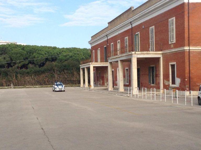 Giulianova, Mastromauro e Vasanella chiedono piena operatività del consultorio