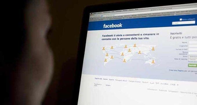 """Eccellenza, commenti offensivi su Facebook: il Lanciano """"caccia"""" un giocatore"""