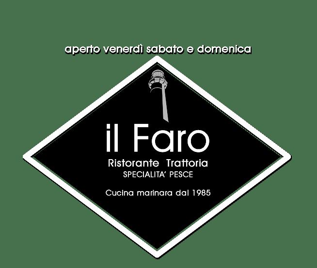 Tuffo nella tradizione culinaria abruzzese al Ristorante Trattoria Il Faro| Alba Adriatica