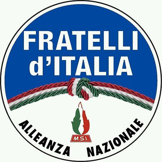 L'Aquila, FdI-An su capannoni post-sisma: 'Prorogare concessioni'