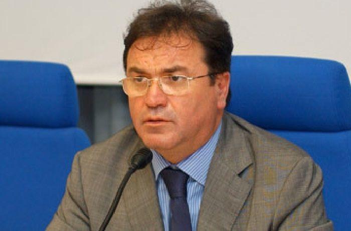 Cambio denominazione Università D'Annunzio, lettera aperta di Mauro Febbo al Magnifico Rettore