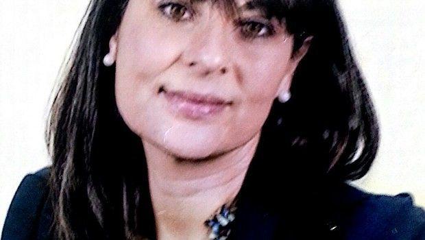 """Giulianova, Vasanella ad Arboretti: """"Applicato regolamento su appello al voto"""""""