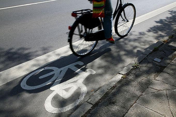 Bonus bicicletta esteso ai comuni con più di 50mila abitanti: la soddisfazione di Berardini