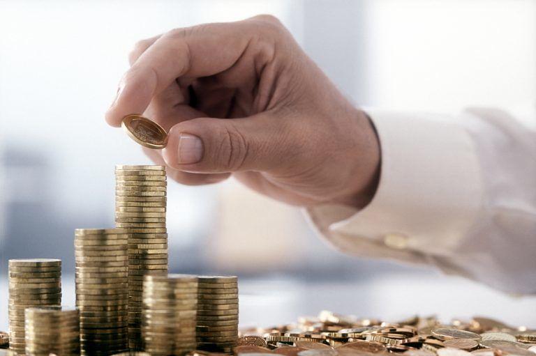 Male il credito alle imprese in Abruzzo, soprattutto nelle province di Chieti e Pescara