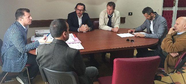 Pescara, movida piazza Muzii: esigenze a confronto in Comune