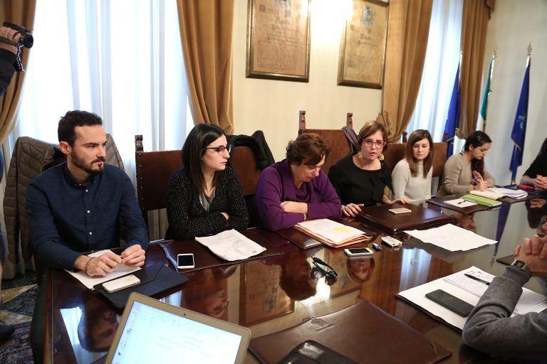 Pescara, arriva il primo centro di aggregazione giovanile 'Lo Spaz'