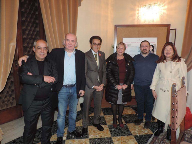 Pescara, la dieta mediterranea per prevenire i tumori: al via la campagna informativa Lilt