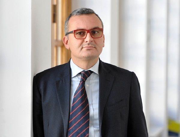 Viceministro Economia Enrico Zanetti in Abruzzo, il programma