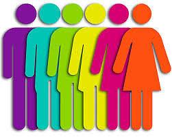 Gender, Family Day e le strumentalizzazioni sui diritti civili