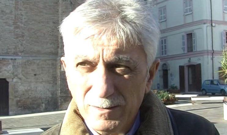 Cirsu, stop all'organico. Franco Gerardini firma l'atto di sospensione