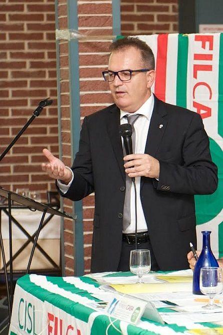 Chieti, Reale: 'Occupazione e prime case, ecco le garanzie per i giovani'