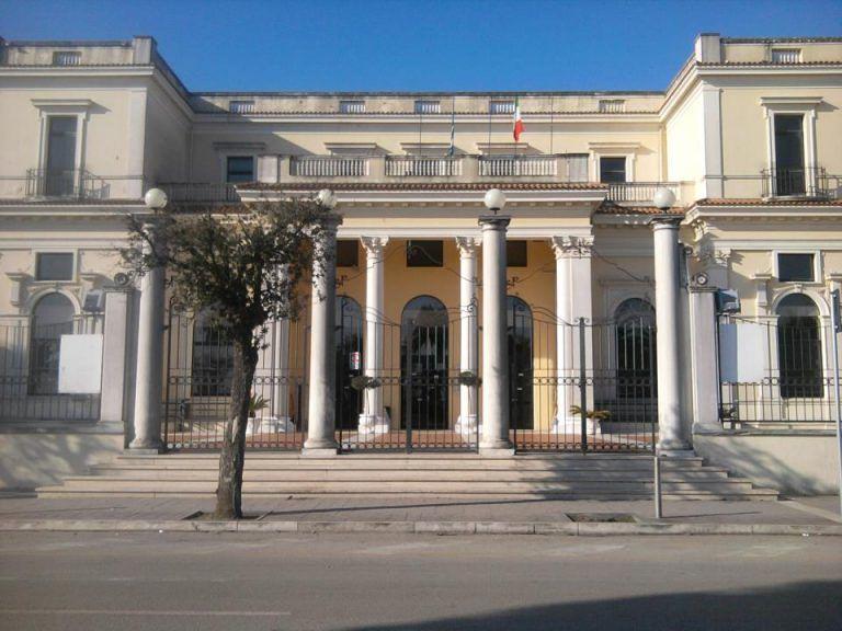 Giulianova, seminario su partecipazione e legalità organizzato dalle Consulte studentesche Abruzzo