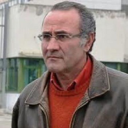 Ingiusta detenzione Petrilli, Mazzocca chiede incontro al Ministro Orlando