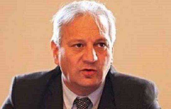 Regione Abruzzo, Di Pangrazio presiede convegno AICCRE sull'immigrazione