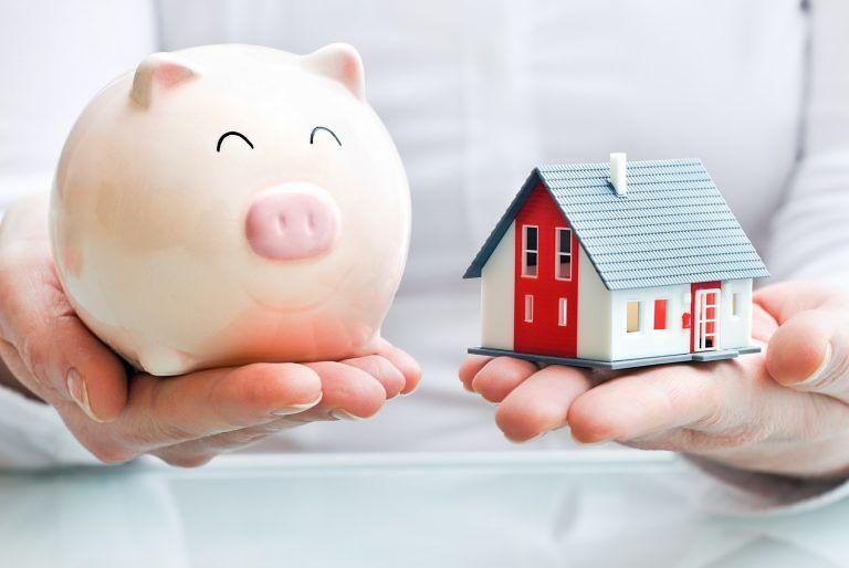 Anticipo Tfr per acquisto prima casa,ecco chi può chiederlo