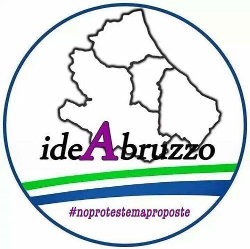 IdeAbruzzo: 'Tutelare il patrimonio di Chieti con finanziamenti europei'