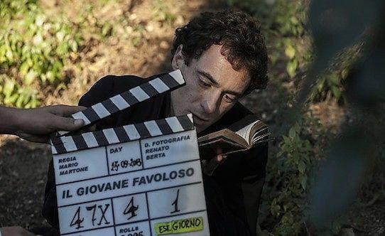 Pescara, Leopardi protagonista di 'Attualità culturale in dialogo'