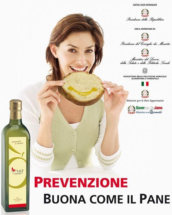Pescara, la Settimana di prevenzione oncologica: tutti gli appuntamenti con la Lilt