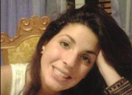 Tortoreto, morte di Giulia: oggi risposte dal Dna?