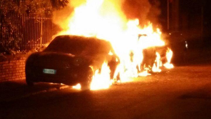 Tagliacozzo, Piccone: 'Nessun allarme sociale, smentito attentato al sindaco'