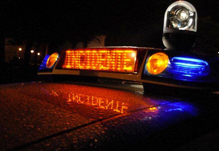 Bucchianico, drammatico incidente nella notte: quattro morti