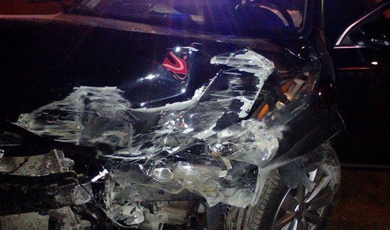 Montesilvano, folle inseguimento e spari in strada: arrestato ladro albanese FOTO