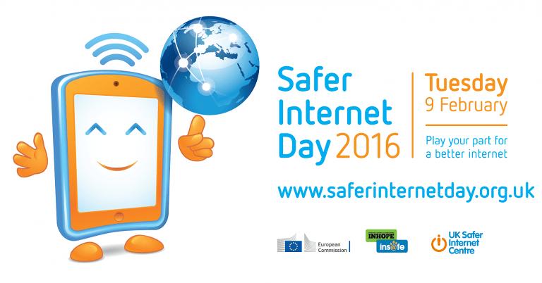 Mosciano, incontri nelle scuole per la Giornata della Sicurezza online