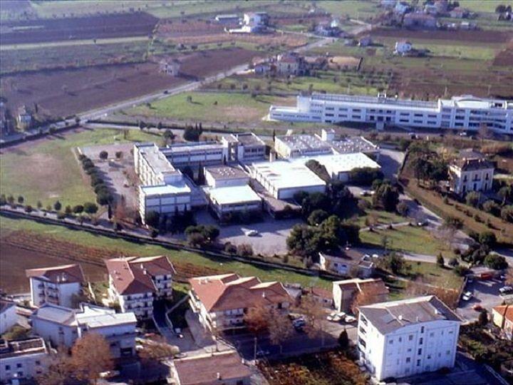 Giulianova, Istituto Crocetti-Cerulli vince Titolo Regionale di Biliardo 5 Birilli