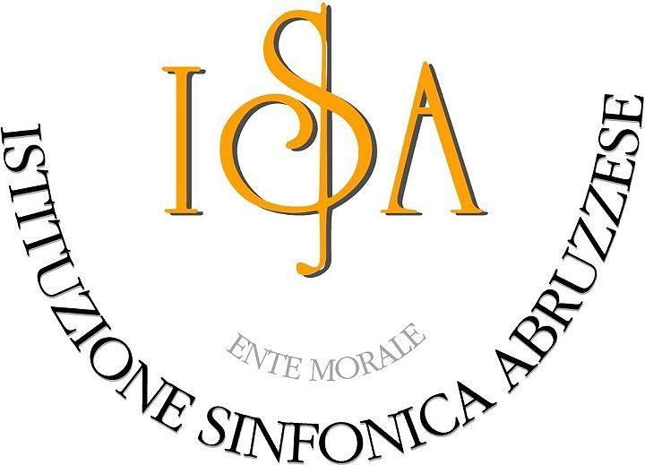 Istituzione Sinfonica Abruzzese: sei mesi per il nuovo statuto, proroga per Centi