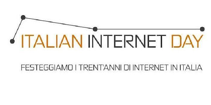 Camera di Commercio L'Aquila aderisce  all'#InternetDay