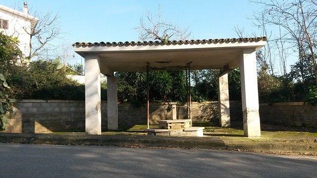 Fossacesia, Villa Scorciosa: la Provincia stanzia 100 mila euro per il rifacimento della SP 90