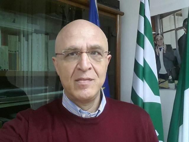Ex zuccherificio Chieti Scalo, Cisl e Filca: 'Istituzioni coinvolgano sindacati sui progetti'
