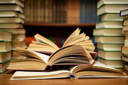 """Teramo, libri per ipovedenti alla """"Delfico"""""""
