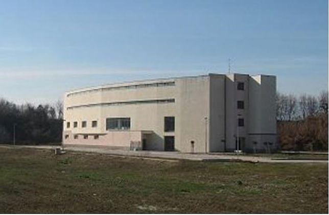 """Corropoli, arriva il provvedimento della prefettura: """"chiusa"""" la Fondazione Val Vibrata College"""