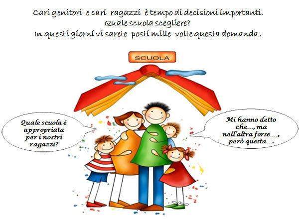 Scuola Aperta: eventi a a Bucchianico, Vacri e Villamagna