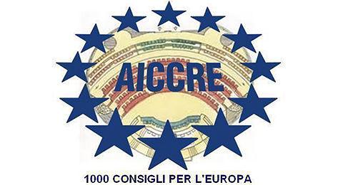 Montesilvano, al via il congresso dell'Aiccre sulle politiche d'integrazione in Europa