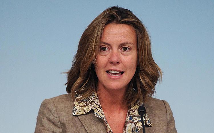 Il ministro Lorenzin annuncia: controlli dei Nas nelle mense scolastiche