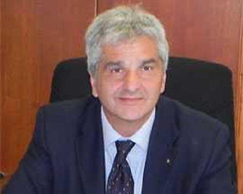 Camera di commercio L'Aquila, eletta la nuova giunta
