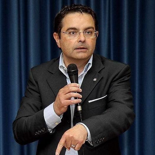 Fronte Nazionale traccia le priorità in vista delle Amministrative in Abruzzo