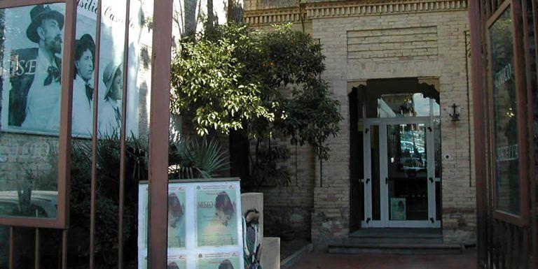 Pescara, Museo Cascella e Museo delle Genti riaprono ai cittadini