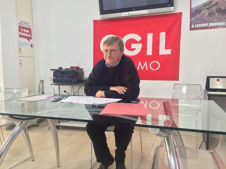 Sciopero dell'Agorà Toscana a Giulianova, Bellante e Mosciano