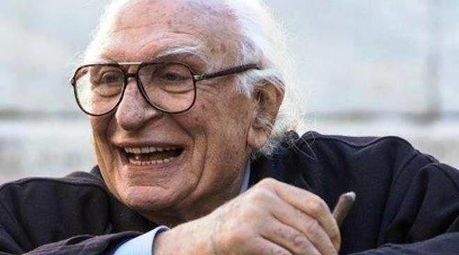Marco Pannella compie 86 anni: gli auguri viaggiano sui social