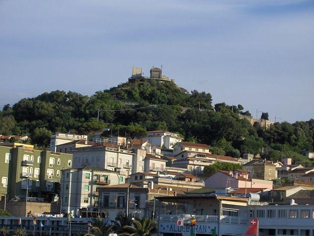 Resort di San Vito, coordinamento Tu Vi.Va. plaude alle iniziative di contrasto dell'amministrazione comunale